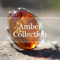 Amber Jewellery Collection